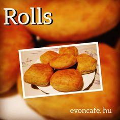 Homemade rolls for dinner. • • • #food #foodofinstagram #foodie #toptags #instafood #yummy #sharefood #instaeat #foodstagram #heresmyfood #foodiegram #foodlovers #amazingfood #foodforlife #tasty #foodpictures #foodlover #delicious #foodstyle #foodpic #foodie #foodpics #evoncafe #foodtime #all_food_passion #foodheaven #foods #hommade #rolls Homemade Rolls, Recipes From Heaven, Food Pictures, Healthy Life, Tasty, Passion, Foods, Dinner, Breakfast