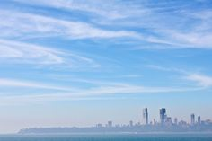 Mumbai, india by ~shuttersays on deviantART