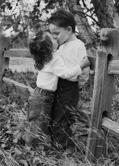 photos enfants  noir et blanc | enfants en noir et blanc - Page 14