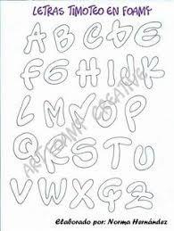 Resultado de imagen para imagenes de abecedario de letras timoteo Graffiti Lettering Fonts, Hand Lettering Alphabet, Doodle Lettering, Lettering Styles, Calligraphy Letters, Lettering Design, Alphabet Templates, Alphabet Design, Wooden Monogram Letters