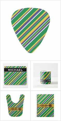 Flag of Brazil Colors Inspired Designs Brazil Colors, Brazil Flag, Design Inspiration, Cards, Layout Inspiration, Maps