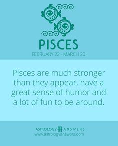 212e0896ca3c86 Horoscope Today  Free Daily Horoscopes from Astrology Answers. Aquarius ...