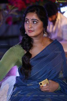 Beautiful Girl Indian, Most Beautiful Indian Actress, Simply Beautiful, Beautiful Women, Sneha Actress, Anushka Photos, Hollywood Heroines, Beautiful Bollywood Actress, Indian Models