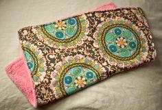 Items similar to Premium Cotton Burp Cloth on Etsy Infants, Newborns, Burp Cloths, Sunglasses Case, Babies, Sewing, Knitting, Trending Outfits, Crochet