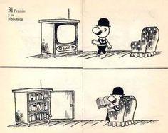 #libros #lectura #humor