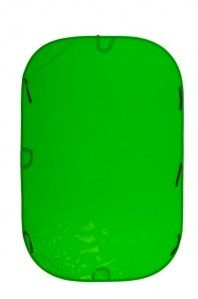Lastolite Green Chromakey Collapsible Background : Studio Kit Direct - Professional Photographic Equipment Suppliers. Cool Gadgets, Nintendo, Kit, Cool Stuff, Studio, Green, Studios, Cool Tech Gadgets, Cool Tools