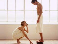 Uniwersalne reguły odchudzania - Men's Health - magazyn dla mężczyzn