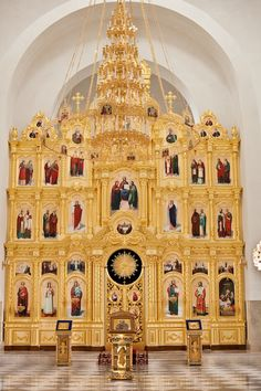 Capriana, Hancu, and Curchi Monasteries in Moldova Religious Architecture, Church Architecture, Beautiful Architecture, Republica Moldova, Cathedral Church, Central Europe, Place Of Worship, Bucharest, Macedonia