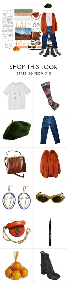 """feeling bad"" by lotussss ❤ liked on Polyvore featuring MANGO, Free People, Burberry, Dolce&Gabbana, Yves Saint Laurent, Givenchy, Pier 1 Imports, Maison Margiela, Isabel Marant and boyfriendjeans"