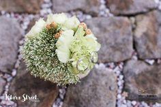Zahradní a krajinářská architektura, zakázková floristika - Letem květem #svatba #svatbapraha #svatbaceskarepublika #svatebnikvetinypraha #svatebnidekorace #svatebnikytice #korsaz #weddingflower #weddingbouquets #flowerdecoration #yourweddingday