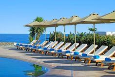 Sensimar Royal Blue Resort & Spa, Kreta