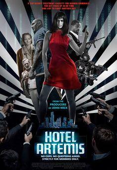 176 Best IMDB Movie Full images in 2018 | Imdb movies