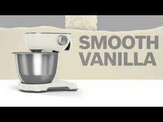 Produkttest: Die MUM 5 Küchenmaschine – eine Design-Ikone für grenzenlose Feiheit