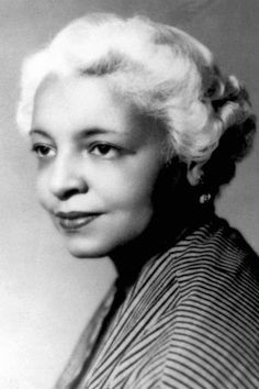 Elsie Austin was an attorney and the first African American woman to receive a law degree from the University of Cincinnati in 1930.