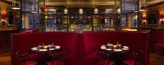 jade-hotel-Grape-and-Vine  - http://wp.me/p2N5dQ-Qa