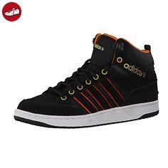 adidas Damen Crazymove CF W Turnschuhe, Blanco (Ftwbla
