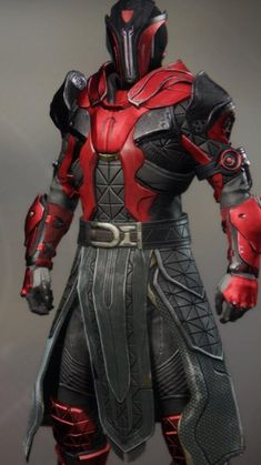 A sub dedicated to the many looks of Destiny, a fantastic FPSRPGMMO from Bungie. Sith Armor, Sci Fi Armor, Destiny Warlock Armor, Ninja Armor, Destiny Comic, Destiny Game, Star Wars Characters, Fantasy Characters, Armadura Sci Fi