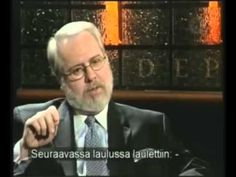 Don Piper speaks about his 90 Minute visit to Heaven Part 1 &2 YouTube