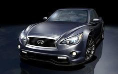 Redesigned fashion is anticipated to return as 2016 Infiniti QX70 and it'll include many enhancements, each visible and technical.