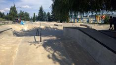 #atmosphere #bowl #chill #friends #grindbox #handrail #rail #skate #skateboarding #skatepark #summer