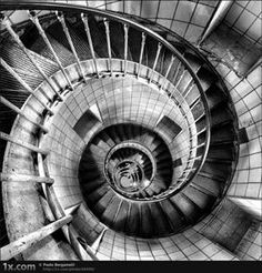 photography extreme black and white - Google Search