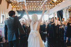 mv-skansonia-wedding-seattle-oliva-max-461-of-714 MV Skansonia Ferry Wedding - Olivia + Max Weddings