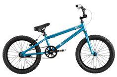 Haro Bikes - Kids - Z18