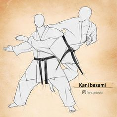 Tips to enable you to Try to improve Your own comprehension of martial arts tutorials Japanese Karate, Japanese Warrior, Martial Arts Workout, Martial Arts Training, Aikido, Judo, Wing Chun, Krav Maga, Ronda Rousey