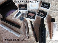 Productos Mary Kay