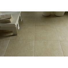 REFIN ARKETIPO BEIGE kohatasu gers burkolat fagyallo padlolap terasz homok szin wellness spa modern furdo butor.jpg (1000×1000)