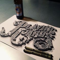 typeverything.com - By Enthos.