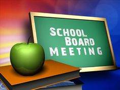 SAFFORD — The Graham County School Superintendent hereby notifies registered voters of Graham County that candidate packets for school district governing boards are now available.