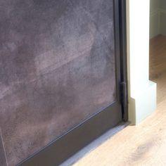 binnendeur-met-leer