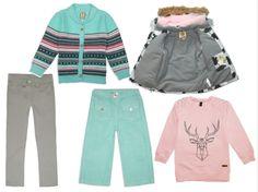 Multibrand Store - sklep online dla dzieci, ubranka dla dzieci, kurtki dla…