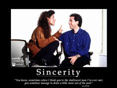 New Sincerity Sighting: Normcore Fashion | Patrol