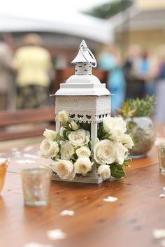 A(z) 264 legjobb kép a(z) Esküvői asztaldíszítés (fehér-fekete ... 6c3a4fcd1a