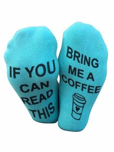 Chellysun Cotton Crew Coffee Socks For Men Women - Chellysun  cute cool socks knitting calcetines fuzzy funny ankle socks #socks #socksandsandals #socksonsaturday #accessories #accessory #crown #cute #cool #knitting #fashion #funny #fashion #style #stylish #love #shopping #shoppriceless #sale #onsale #forsale #onlineshopping #streetstyle #streetfashion #students #giftideas #giftsforher #teen #teenage