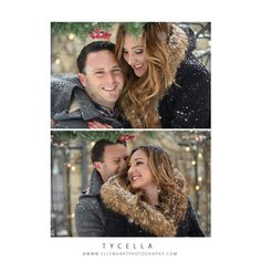 Marcella Bonaiuto and Tyler Zuckerman  Wedding Photo 2