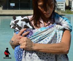 http://porteonatural.com/crianza-veraniega-portabebes-de-red-y-accesorios-de-agua/  #porteoveraniego #porteonatural #porteosegurp #portabebésergonómicos #crianzanatural #maternidadconsciente