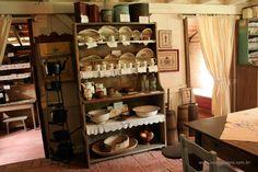 Resultado de imagem para cozinha rural