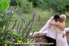 #weddingphotography #lehighvalley #centralpa #berkscounty #poconos #celebrationspa #details #artistic #romantic #www.CelebrationsDjPhoto.com