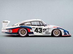 "itracing: ""Porsche Le Mans Legends Porsche 956 C Porsche 917 KH Coupé & Porsche 911 98 Porsche & Porsche 936 Spyder "" Porsche 935, Porsche Panamera, Carros Porsche, Porsche Motorsport, Porsche Cars, Custom Porsche, Porsche Classic, Supercars, Road Race Car"