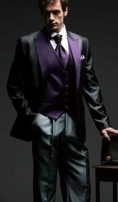 Goth outfits for boys (3)