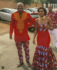 Best of Ankara Styles for Couples African Wedding Attire, African Attire, African Wear, African Women, African Dress, Latest African Fashion Dresses, African Print Fashion, Africa Fashion, Couples African Outfits