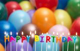 7 Tips for Cheaper Birthday Parties