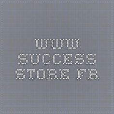 www.success-store.fr