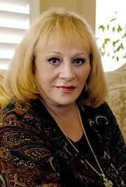 love all Sylvia Browne books