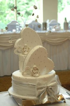 Beautiful cakes-Najlepše torte: Very interesting cakes 19 - Vrlo zanimljive torte 19