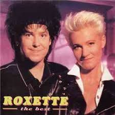 Image result for anders herrlin roxette