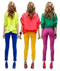 colores complementarios tus mejores aliados